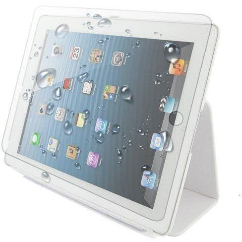 MoArmouz - iPad 2/3/4 Tempered Glass