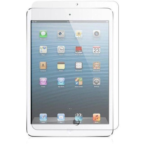 MoArmouz - iPad Mini 2/3 Tempered Glass