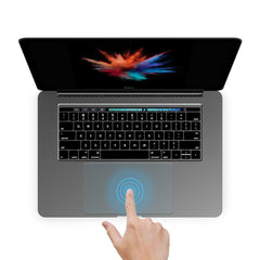 "MoArmouz - Trackpad Protector for MacBook Pro 13"" - Thunderbolt (USB-C)"