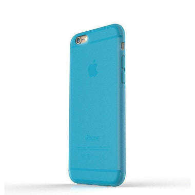 Nudo Frosted Case for iPhone 6S/6 - MoArmouz