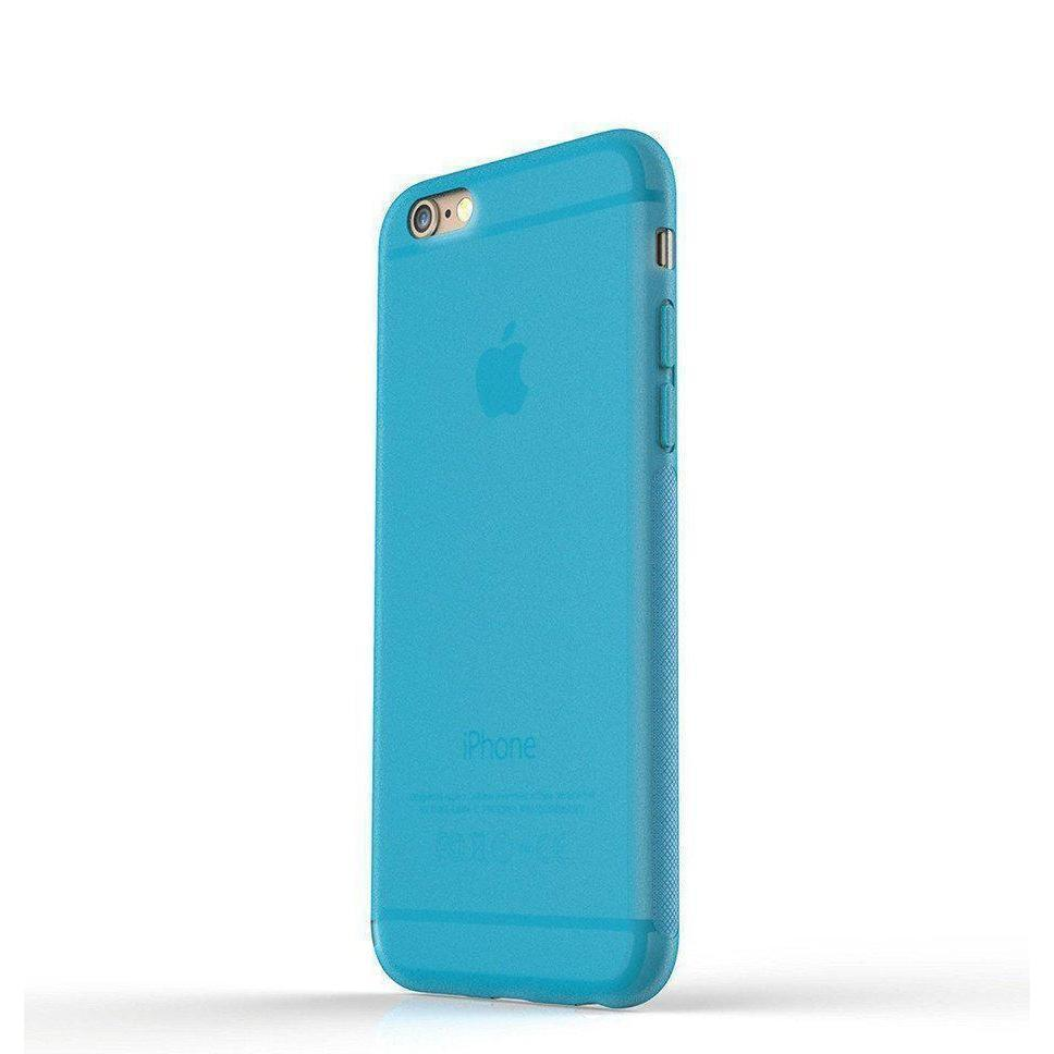 MoArmouz - Nudo Frosted Case for iPhone 6S/6