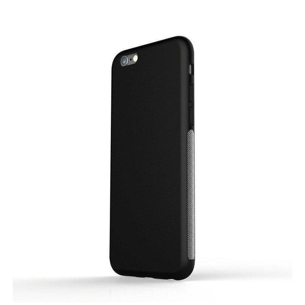 MoArmouz - Slim Fit Frosted Case for iPhone 6S/6