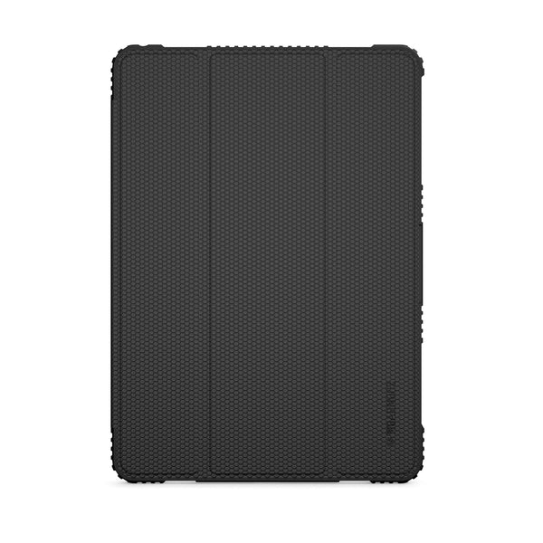 Rugged Kratos Case for New iPad 9.7-inch (2017) - MoArmouz