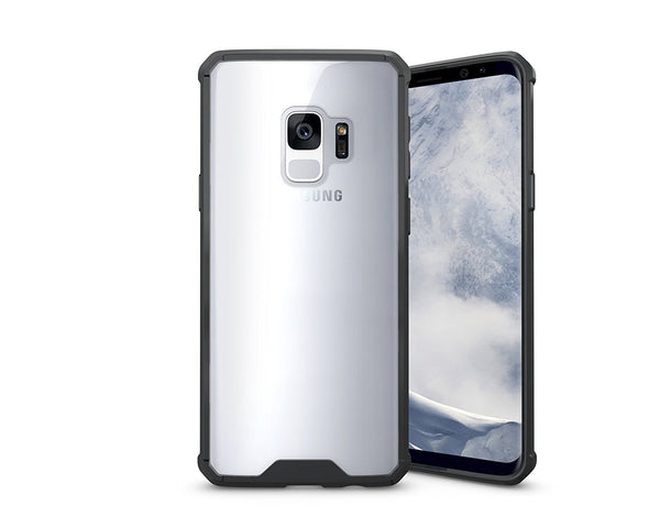 MoArmouz - Air Hybrid Case for Samsung S9