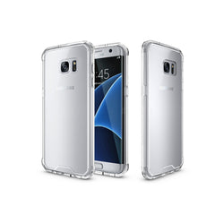 MoArmouz - Air Hybrid Case for Samsung S7 Edge
