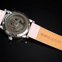 Ma 145L/P Constellation-Wristwatch-Matt Arend Timepieces
