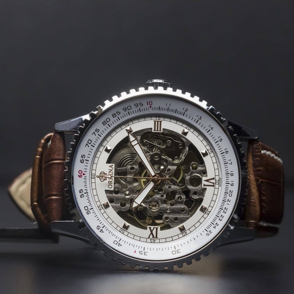 Ma 348 Navitimer Skeleton-Wristwatch-Matt Arend Timepieces