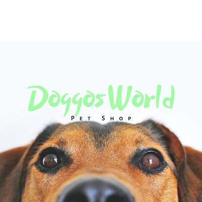DoggosWorld.com