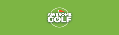 Awesome Golf