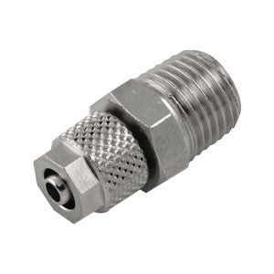 Range Servant Ball Washer BT 1300 Hose Adapter 1/4""