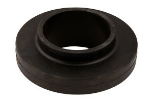 Range Servant Ball Picker Heavy Duty  - Rubber - Disc