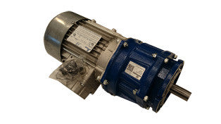 Blower Feeding Motor 42rpm