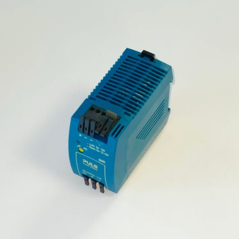 Range Servant Presoaker 4000 Power Supply 50W 930595
