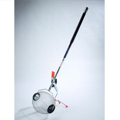 Roll In K-Pro 80 Golf Ball Collector