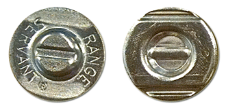 Token RS III (Box 500)