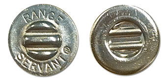 Token RS II (Box 500)