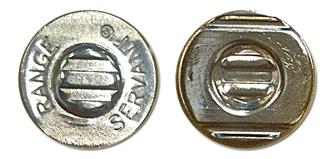 Token RS IV (Box 500)