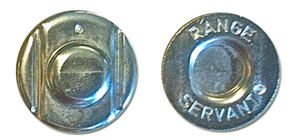 Token RS VI (Box 500)