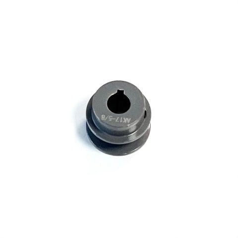 Replacement Small Pulley for Thrasher Twister One Ball Washer