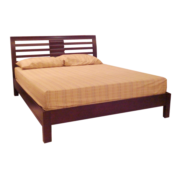 TRACY Bedframe