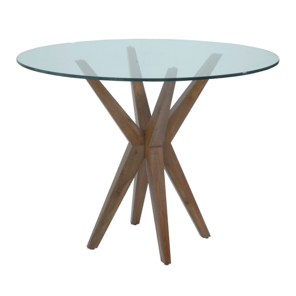 DOMUS Dining Table