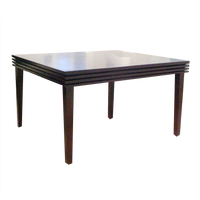 TRACY Dining Table