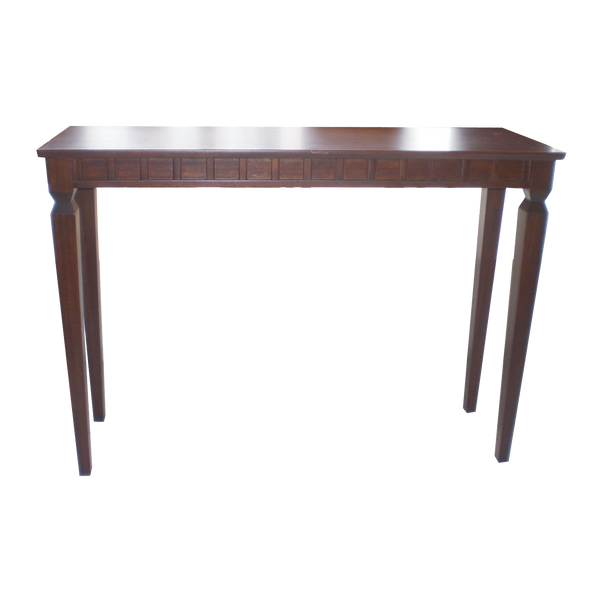 POPULLARE Console Table