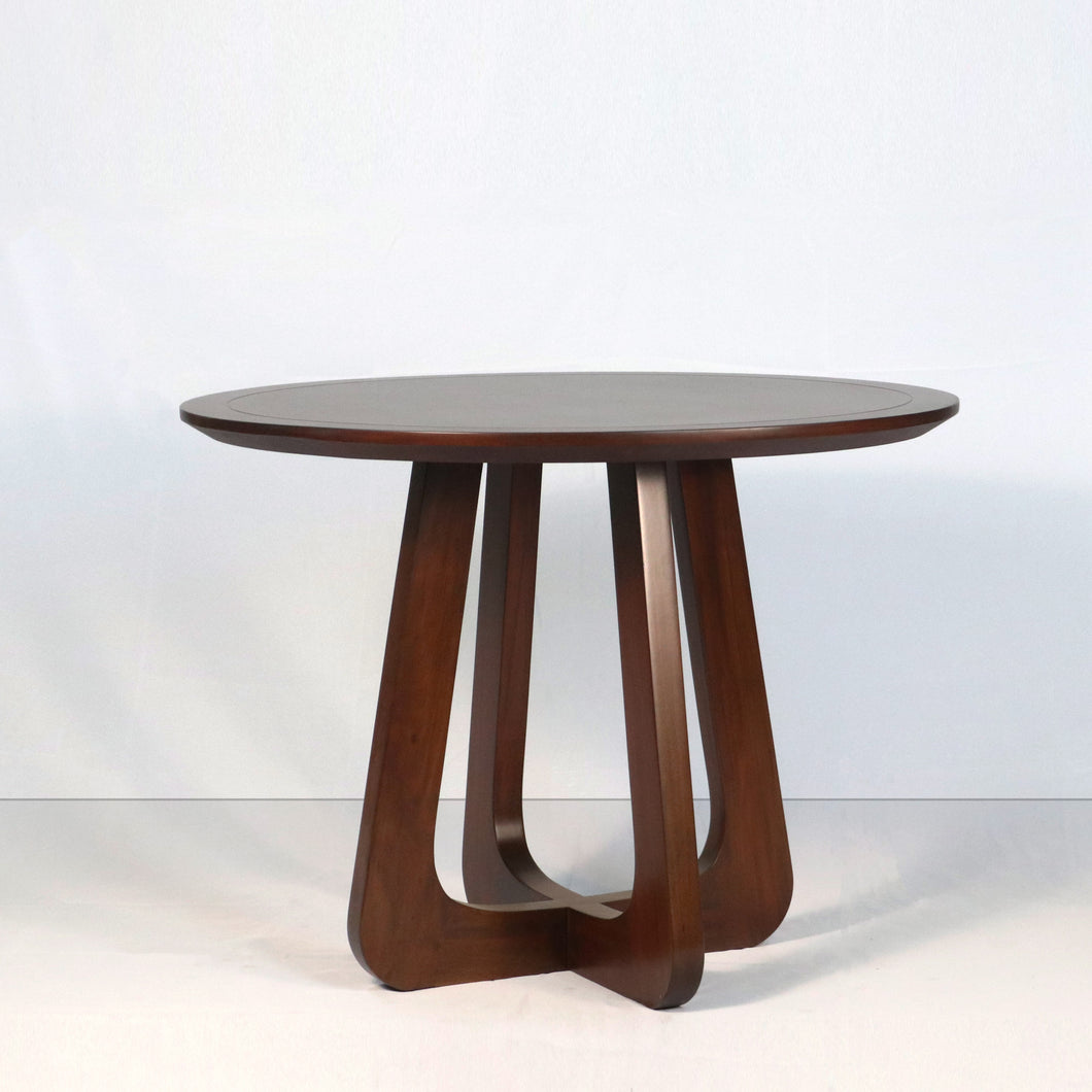 Jarman Dining Table