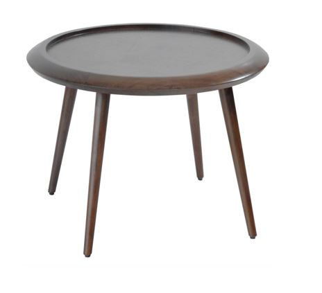 Domus Round Center Table