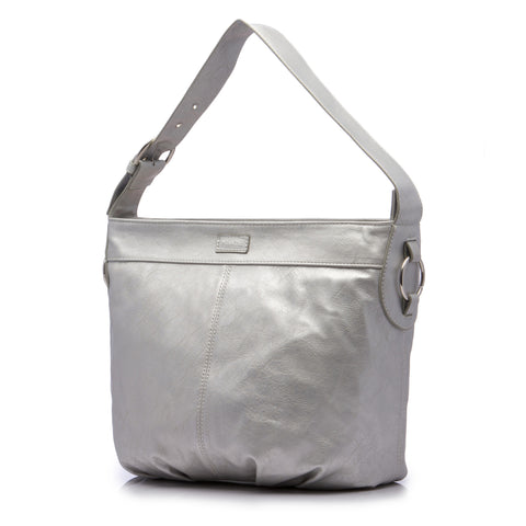 Mia Tui Grace Handbag Review and Giveaway PLUS a Discount!