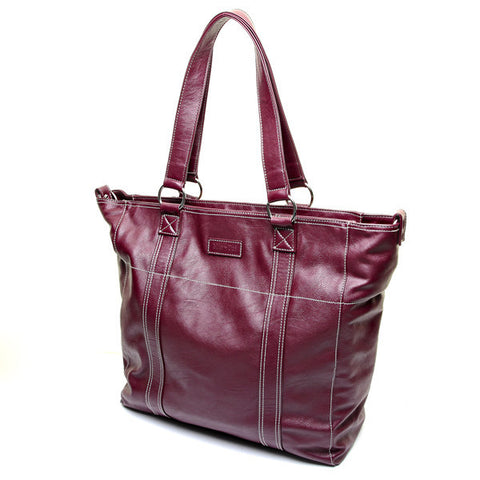 Amelie_Aubergine_Airline_compliant_Travel_Bag