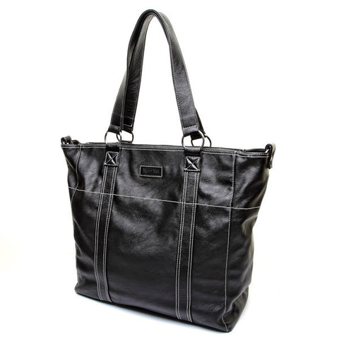 Amelie_Black_Travel_bag_airline_compliant