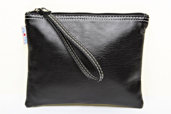 Mia_Tui_Clutch_Bag_Black