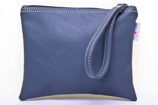 Clutch_Bag_Steel_Blue