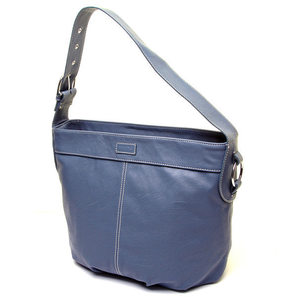 Mia_Tui_Grace_Handbag_Steel_Blue