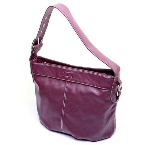Mia_Tui_Grace_Bag