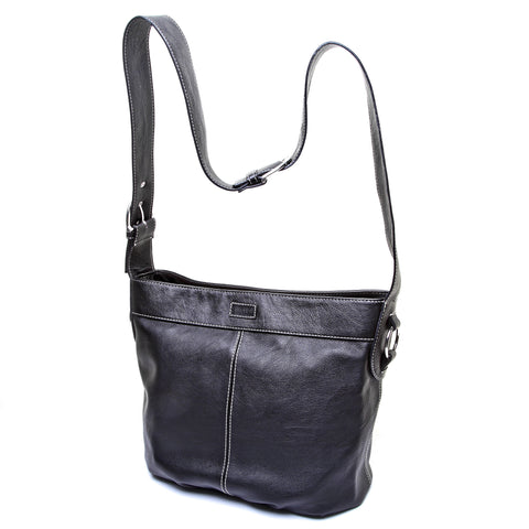 Mia_Tui_Grace_Black_Bag