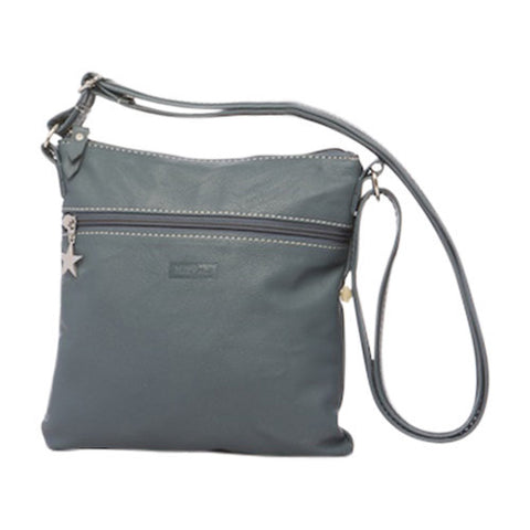 Lottie_Cross_Body_Handbag_Steel_Blue