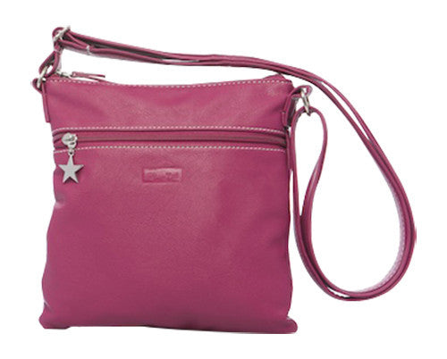 Lottie_Cross_Body_Handbag_Plum