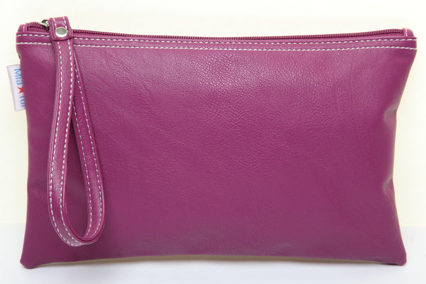 Clutch_Bag_Plum
