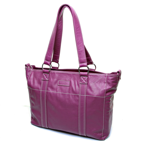 Minnie_Amelie_Plum_Handbag