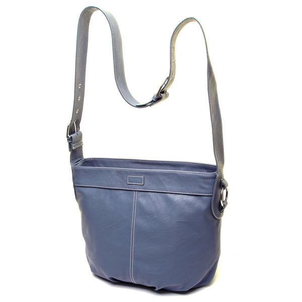 Grace_Handbag_Steel_Blue