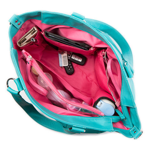 Amelie_Teal_Interior_Gym_Bag