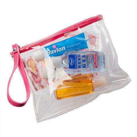 PVC_travel_bag