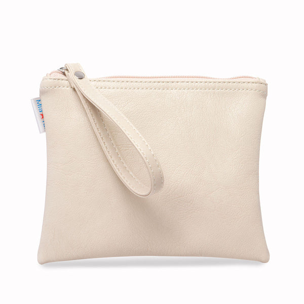 Mia_Tui_Clutch_Bag_Oyster