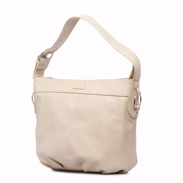 Mia_Tui_Grace_Oyster_Bag