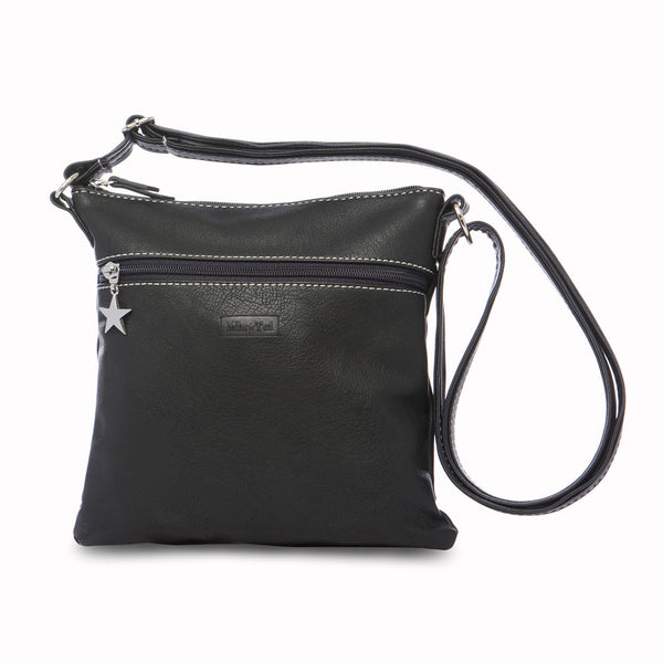 Lottie_Black_Cross_Body_Bag