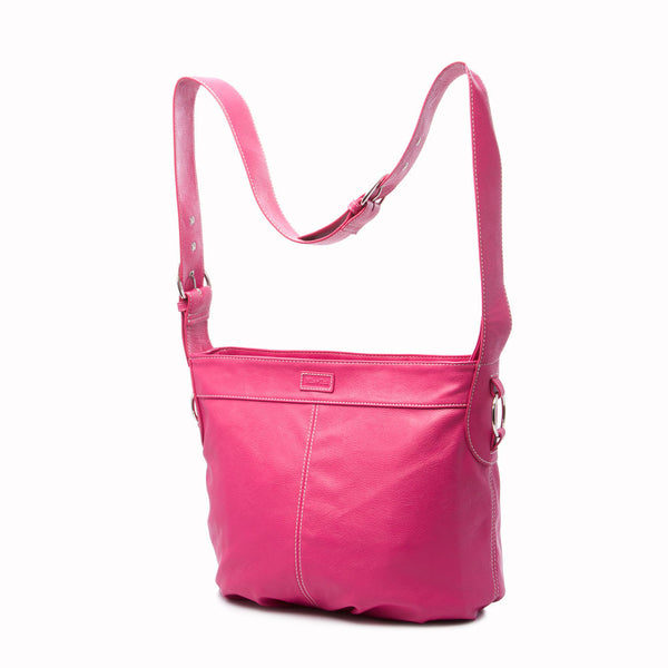 Mia_Tui_Cross_Body_Bag_Grace_Pink
