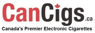 CanCigs Canadian Electronic Retailer