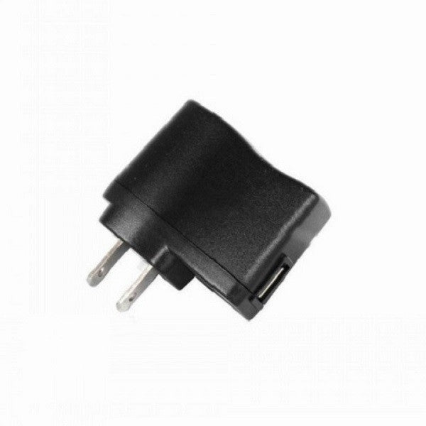 Wall Plug Adaptor CDN